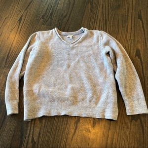 Croft and Barrow Cozy Sweater